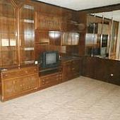 salon-piso-en-alquiler-en-san-clemente-abrantes-en-madrid-207686146
