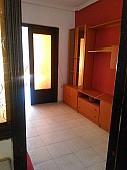 flat-for-rent-in-san-victorino-abrantes-in-madrid-209508050