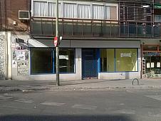 fachada-local-comercial-en-alquiler-en-arroyo-del-olivar-numancia-en-madrid-209739834