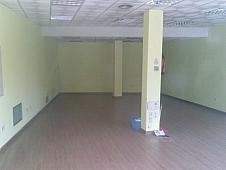 planta-baja-local-comercial-en-alquiler-en-arroyo-del-olivar-numancia-en-madrid-209739840