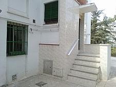 fachada-piso-en-alquiler-en-palomeras-palomeras-bajas-en-madrid-211009891