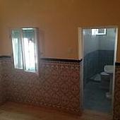 salon-piso-en-alquiler-en-ignacio-santos-vinuelas-san-andres-en-madrid-210683034