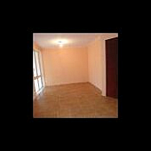 flat-for-rent-in-fornitura-las-rosas-in-madrid-213440686
