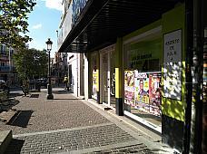 entorno-local-comercial-en-alquiler-en-pena-gorbea-albufera-en-madrid-215383274