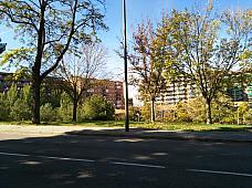 flat-for-rent-in-sierra-del-valle-palomeras-bajas-in-madrid-220473405