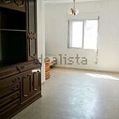 salon-piso-en-alquiler-en-luis-domingo-abrantes-en-madrid-222248803
