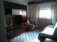salon-piso-en-alquiler-en-covachuelas-san-andres-en-madrid-222411379