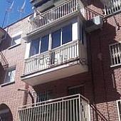 fachada-piso-en-alquiler-en-cacerenos-san-andres-en-madrid-222414867