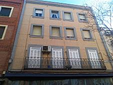 wohnung-in-miete-in-monte-igueldo-palomeras-bajas-in-madrid-226911422