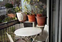 Piso en venta en calle Pau Casal, Poble sec en Sitges - 254188678