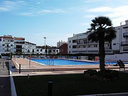 Apartamento en venta en carretera San Crispi, Centre poble en Sitges - 261508041