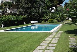 Piso en venta en calle Mossen Joan Llopis, Vinyet en Sitges - 322530370