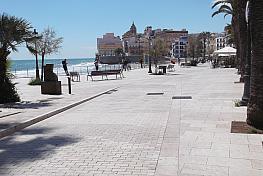 Piso en venta en calle Garraf, San Sebastian en Sitges - 335741209