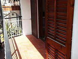 Piso en venta en calle Parelladas, Centre poble en Sitges - 350726270