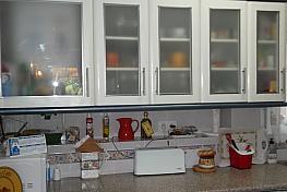 Apartamento en venta en calle Tennis, Llevantina en Sitges - 368239454