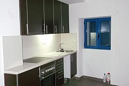 Piso en venta en calle San Domech, Centre poble en Sitges - 395377531