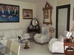 Wohnung in verkauf in plaza España, Centre poble in Sitges - 117756386