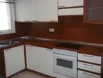 Wohnung in verkauf in calle Josep Irla, Can pei in Sitges - 118457188