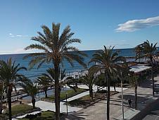 Wohnung in verkauf in paseo , Cent in Sitges - 126461795