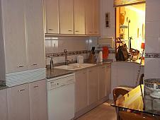 Maisonettewohnung in verkauf in calle Tennis, Sitges - 128840412