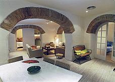 Erdgeschoss in verkauf in calle Aigua, Sitges - 131728137
