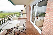 Wohnung in verkauf in urbanización Mercedes Amell, Sitges - 138878567