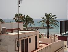 Piso en venta en calle San Pedro, Sitges - 141065669