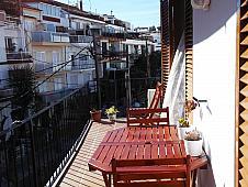 Piso en venta en calle Joan Maragall, San Sebastian en Sitges - 162347423