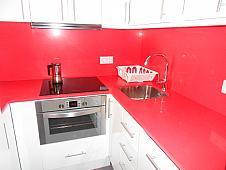 Apartamento en venta en calle Felip Masso, San Sebastian en Sitges - 236008056