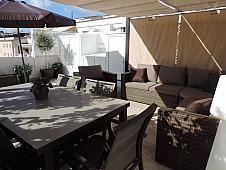 Ático-dúplex en venta en calle San Sebastian, San Sebastian en Sitges - 236420678