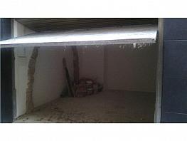 Parking en alquiler en Espluga de Francolí, l´ - 321759158