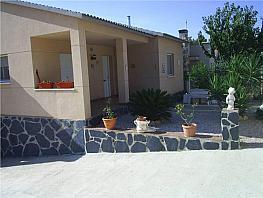 Casa en venta en Cabra del Camp - 327484774
