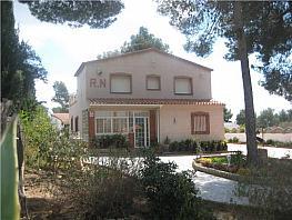 Casa en venta en Cabra del Camp - 321756584