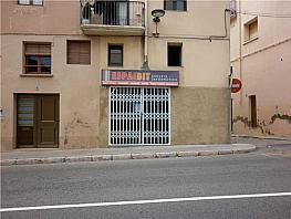 Local comercial en alquiler en Valls - 327481732