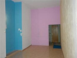 Local comercial en alquiler en Valls - 387100043