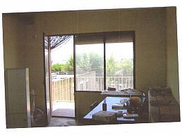 Wohnung in verkauf in Barris Marítims in Tarragona - 318133914