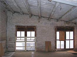Casa en venta en Vilallonga del Camp - 327488686