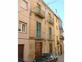 Casa en venta en Vila-rodona - 318133941
