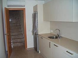 Maisonettewohnung in verkauf in Valls - 387099929