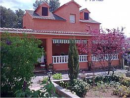 Casa en venta en Cabra del Camp - 349240246