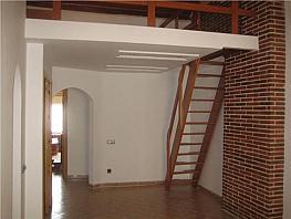 Piso en alquiler en calle Forn Nou, Valls - 321750998