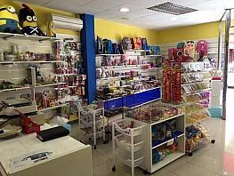 Imagen del inmueble - Local comercial en alquiler en calle Raurich, Sant Boi de Llobregat - 276195009