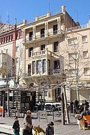 Imagen del inmueble - Local comercial en alquiler en calle Pati del Castell, Valls - 379895601