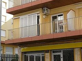 Pis en venda carrer Rio Plata a, Lloret de Mar - 226134732