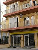 Imagen del inmueble - Piso en venta en calle Rio Plata a, Lloret de Mar - 226134768