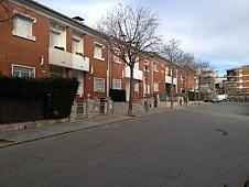 Casas en alquiler Tordera