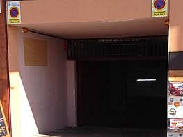 Garage in verkauf in paseo Marítim, Pineda de Mar - 226135581