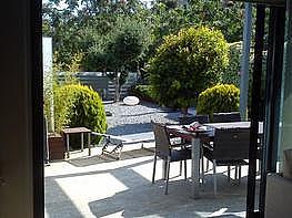 Xalet en venda carrer Batlle Trias, Arenys de Munt - 226135782