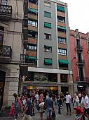atic-en-lloguer-ciutat-vella-barri-gotic-barcelona-205314328