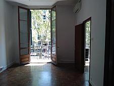 petit-appartement-de-vente-a-eixample-dreta-eixample-barcelona-209604513